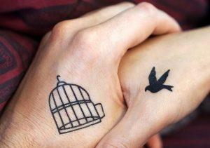 Tattooentfernung Dortmund