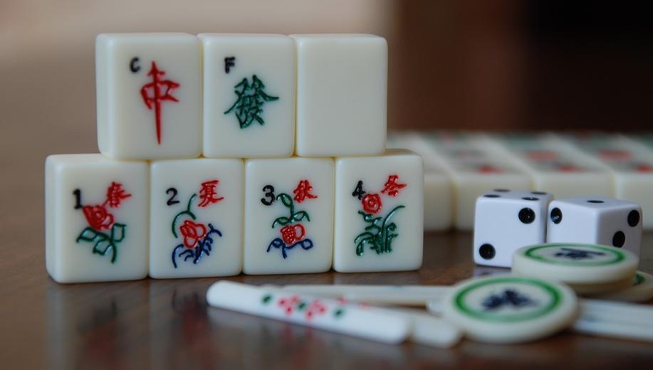 https://www.50plus.de/lifestyle/spiele/mahjong-ii.html