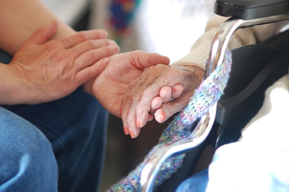 Pflegepersonal aus Polen finden - Pflegevermittlung Makolla